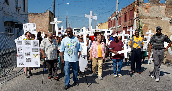 49th Annual 