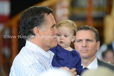 15 - Mitt Romney