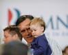 17 - Mitt Romney