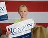 Mitt Romney Supporter