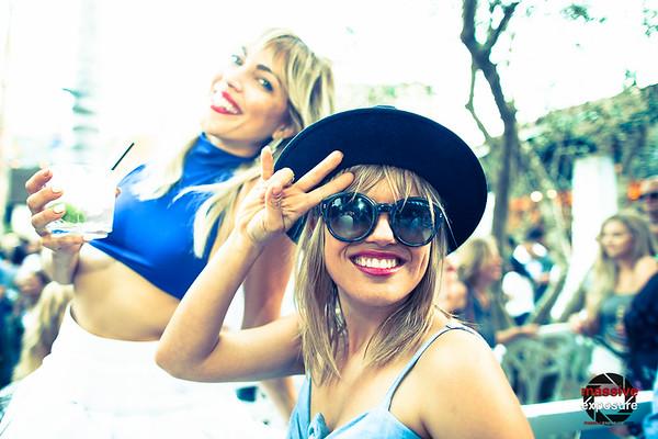 MixMag 7-4-2015
