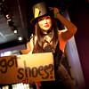 GofG-01272011-010