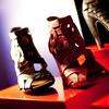 GofG-01272011-016