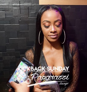 Kick Back Sunday: Jan 14th Edition