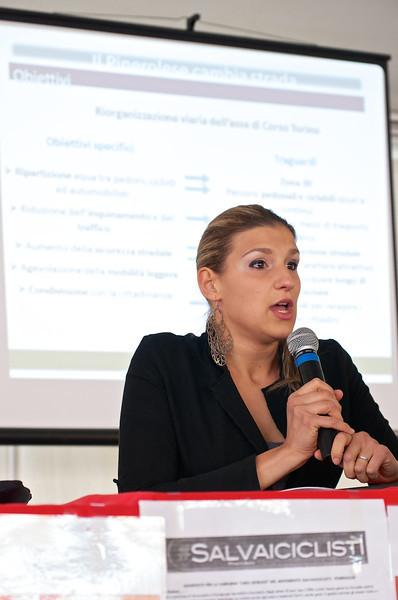 Jennifer Scelba