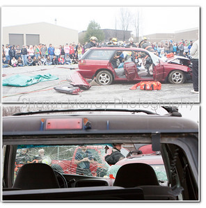 Kane Mock Car Crash 010 (Side 18)