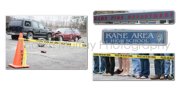 Kane Mock Car Crash 001 (Cover 1)
