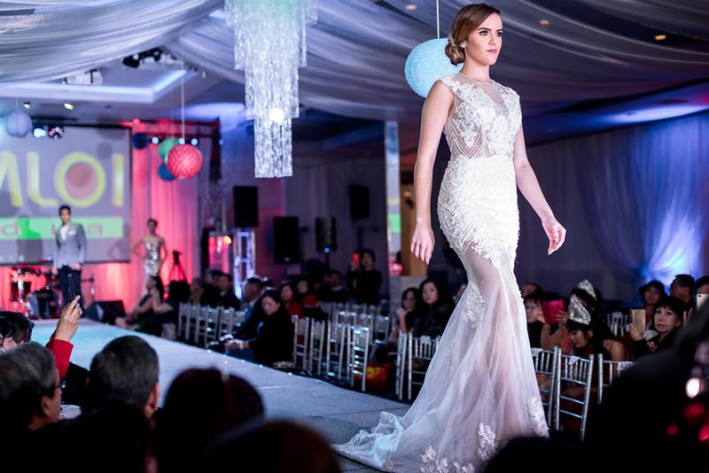 20161218-193909-Nicole-Alan-Wedding-by-PremiumParis-1993.jpg