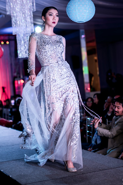 20161218-194647-Nicole-Alan-Wedding-by-PremiumParis-2077.jpg