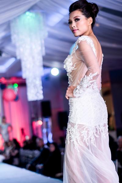 20161218-194255-Nicole-Alan-Wedding-by-PremiumParis-2026.jpg