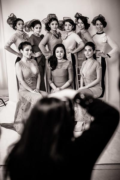 20161218-205658-Nicole-Alan-Wedding-by-PremiumParis-2478.jpg