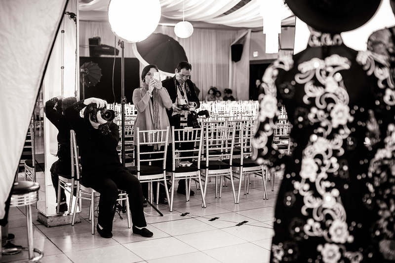 20161218-172450-Nicole-Alan-Wedding-by-PremiumParis-1823.jpg