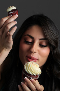 cupcake - 01