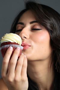 cupcake - 09