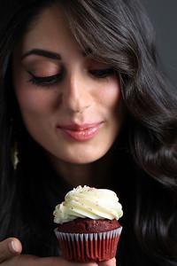 cupcake - 13