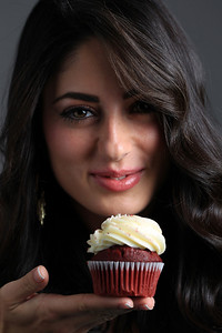 cupcake - 17