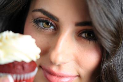 cupcake - 31
