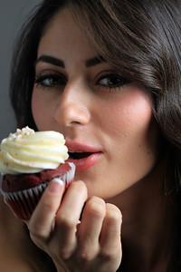 cupcake - 11