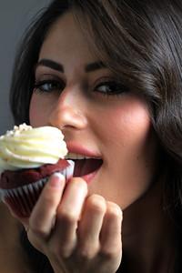 cupcake - 12