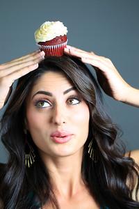 cupcake - 24