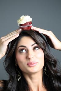 cupcake - 25