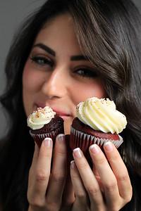 cupcake - 04