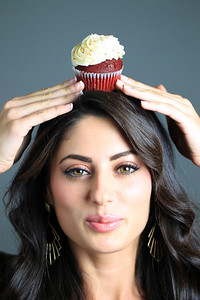 cupcake - 22