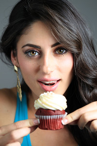 cupcake - 19