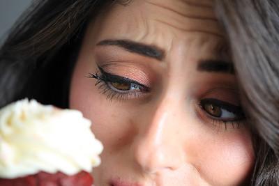 cupcake - 30