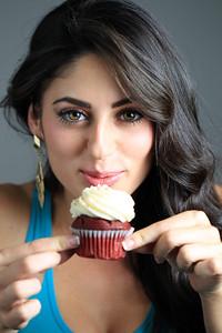 cupcake - 20