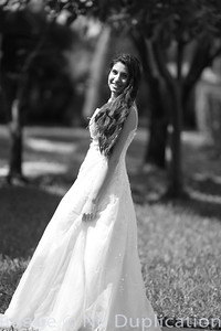 dress - 09