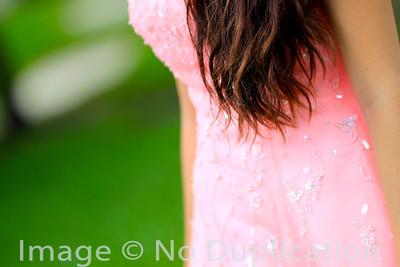 dress - 32