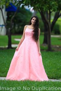 dress - 02