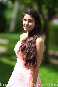 dress - 13
