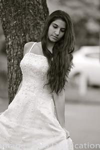 dress - 19
