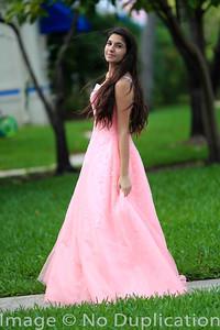 dress - 04