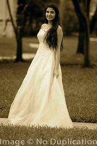 dress - 05