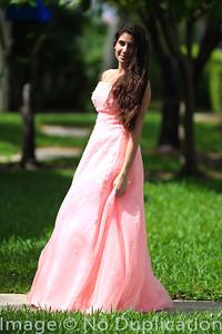 dress - 11