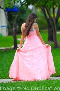 dress - 07