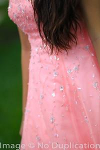 dress - 30