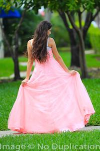 dress - 06