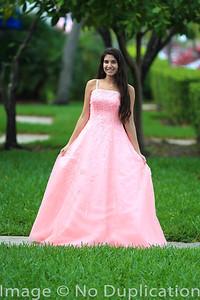dress - 01