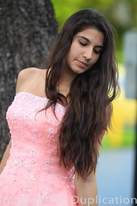 dress - 22
