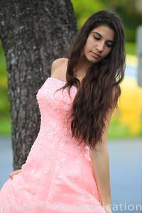 dress - 21