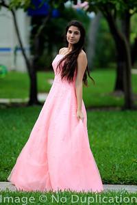 dress - 03