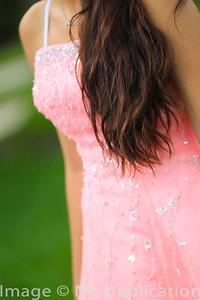 dress - 31