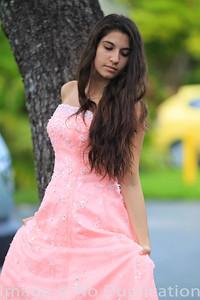 dress - 20