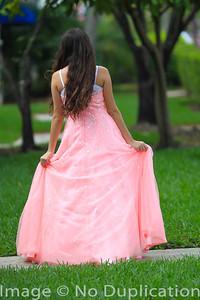 dress - 08