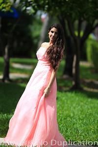 dress - 10