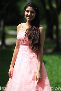 dress - 12